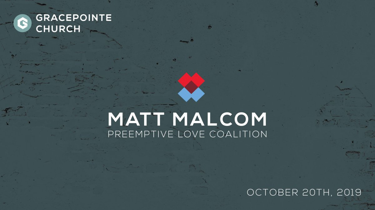 GRAPHIC+–+Preemptive+Love+Sermon+AnnouncementArtboard+1